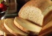 Pão Caseiro Capixaba
