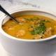 Sopa de Peixe à Albuquerque