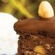 Brownie de Castanha-do-Pará