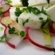 Salada Rubra